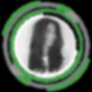 Silvia (badge).png
