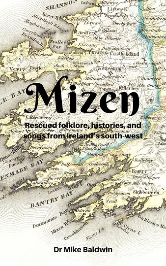 Mizen-6.png