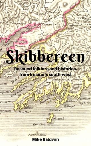 Skibbereen-4.png