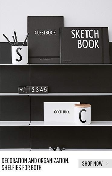 Design Letters Power BI løsning er nem og omkostningseffektiv.