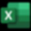 Microsoft Excel logo.png