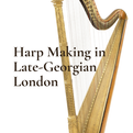 Harp Making (book cover.png
