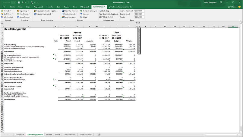 Excel_Annual_Report.png