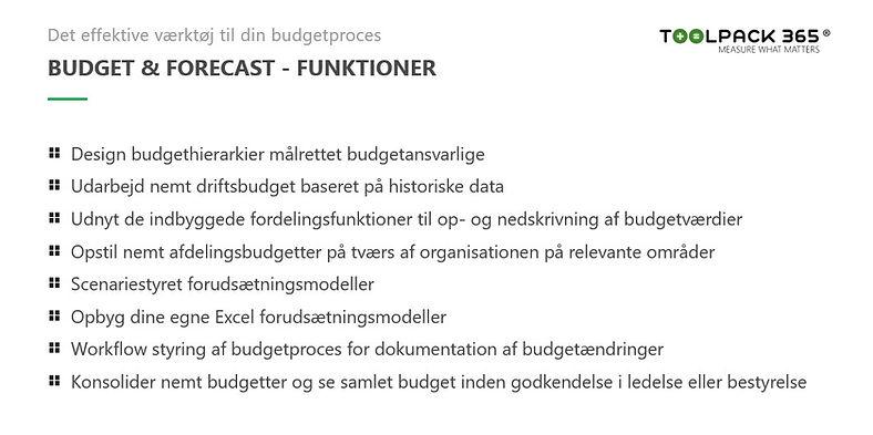 Toolpack 365 Budget & Forecast.jpg