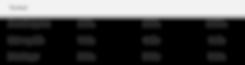 Toolpack 365 funktioner tilvalg.png