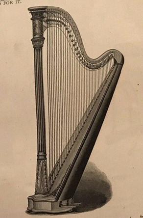 Lyon & Healey 1904 Catalogue