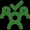 Micosoft Planner logo.png