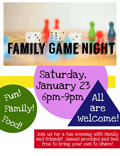 family game night 1-23-2021.png