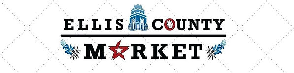 ellis county market.jpg