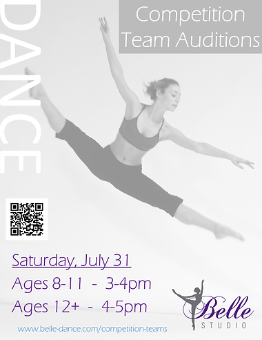 competition audition poster.png