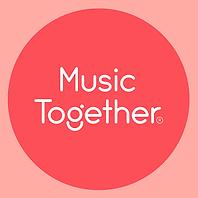 music together logo.png
