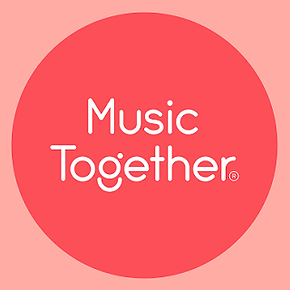 music together logo.png