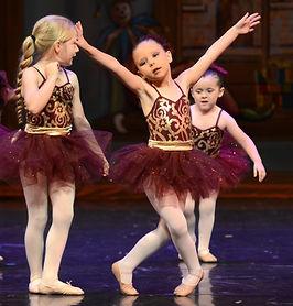 ballet-1971600_1920.jpg