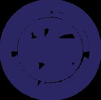 monica logo 3.png