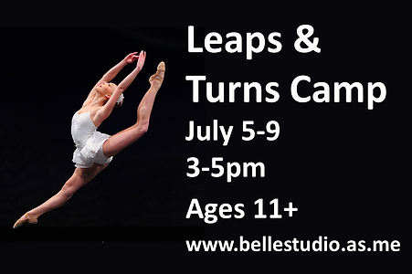 leaps and turns (2).png