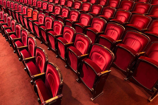 bigstock-Theater-Interior-64108573-c-r.j