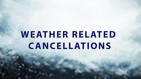 weather_cancellations-1024x576.jpg