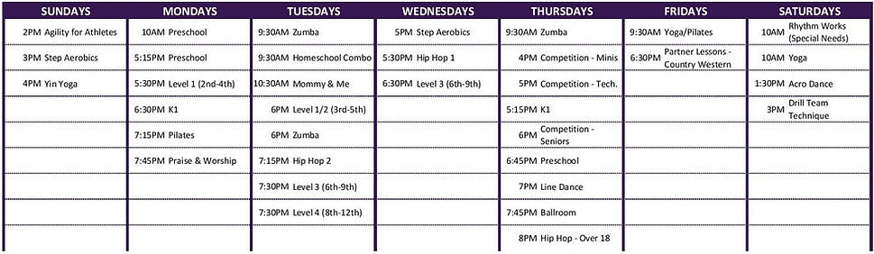 all classes schedule-page-001.jpg
