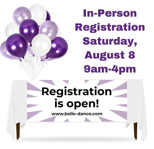 registration - in-person - august 8.jpg