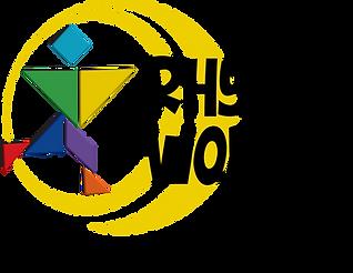 RhythmWorksLogo-rgb.png
