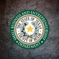 JPG_SB&E_logo.jpg