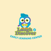 CLIENT: Laugh & Discover Early Learning Center