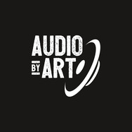 CLIENT: Audio By Art