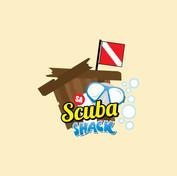 CLIENT: SA Scuba Chack