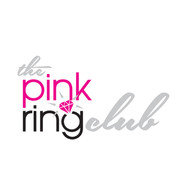 CLIENT: The Pink Ring Club