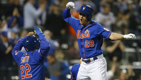 Ranking the 10 Most Important Mets For A Playoff Series
