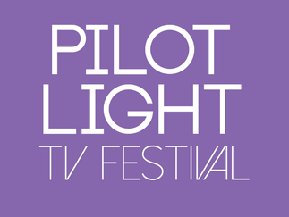 Dead End Nominated at Pilot Light TV Festival