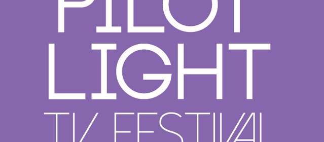 Dead End Nominated at Pilot Light TV Festival