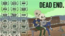 Dead_End-Laurels_01_15032020.jpg