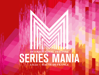 THE WATCH in Series Mania Co-Writing Residency
