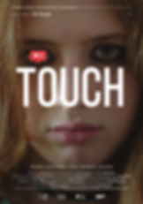 ‏‏Touch_Poster_for_Digital_-_No_Laurels_