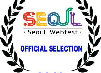 DEAD END in Seoul Webfest