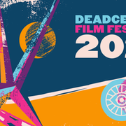 TOUCH Wins at deadCenter Film Festival
