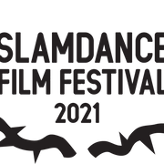 DEAD END at Slamdance 2021