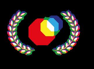 DEAD END - Official Selection at Apulia Web Fest