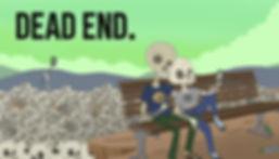 Dead_End_02-A_Med_Res.jpg