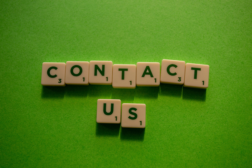 contact us at Lancashire Vet Physio
