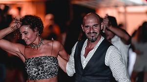 bailes-latinos-über-50-kurs.jpg
