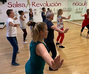 salsa-revolucion-probestunde.jpg