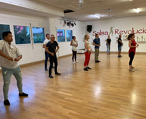 salsa-revolucion-tanz-workshop.jpg