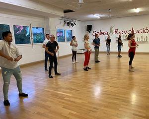 salsa-revolucion-tanz-workshop.jpg