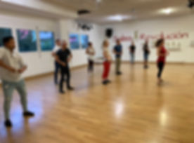 salsa-revolucion-tanz-workshop-event.jpg