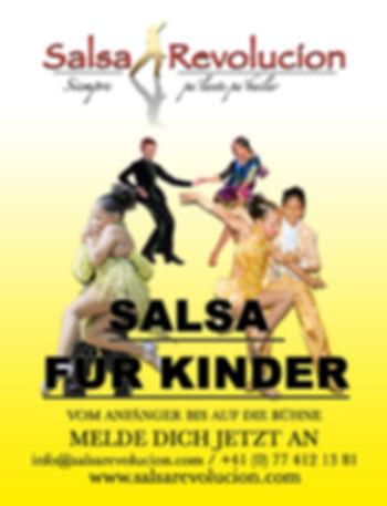 SALSA KINDER Flyer 2019.jpg