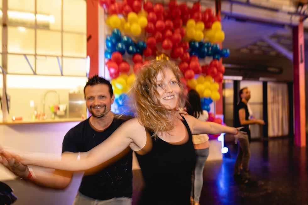 paar tanzen salsa kurse  revolucion .jpg