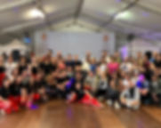 tanz-reise-party-event.jpg