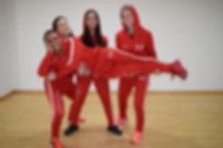 salsa revolucion deine tanzschule basel.